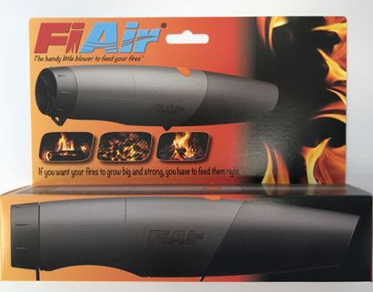 Picture of FiAir Blower