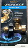 companion gas safety valve packaging