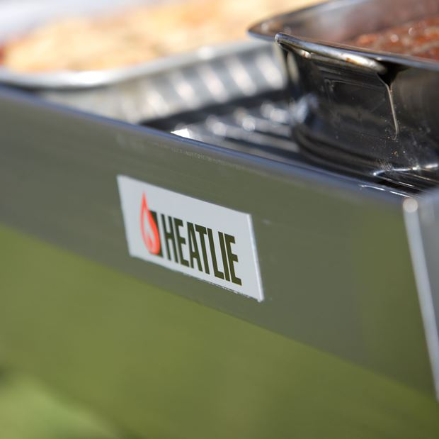 Which Barbecue Is Right For You?
