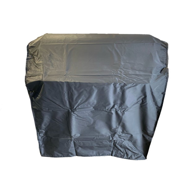 snappy king cover no end tables
